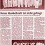 071220 - Mittelbadische Presse