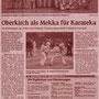 121119 - Mittelbadische Presse