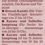 130924 - Mittelbadische Presse