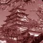 Karate-WM - Japan - Himeji