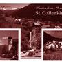 Schmälzle - Österreich - St. Gallenkirchen