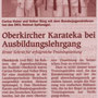 070411 - Mittelbadische Presse