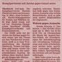 130307 - Mittelbadische Presse