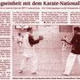 071123 - Mittelbadische Presse