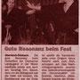 071009 - Mittelbadische Presse