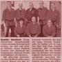 111212 - Mittelbadische Presse
