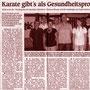 100708 - Mittelbadische Presse