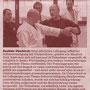 130729 - Mittelbadische Presse