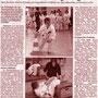 090209 - Mittelbadische Presse