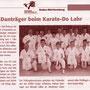 120117 - DKV-Magazin 1201