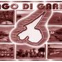 Zipf - Italien - Gardasee