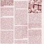 111107 - DKV-Magazin 1104