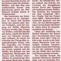 100806 - Mittelbadische Presse