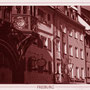 Hensel - Deutschland - Freiburg