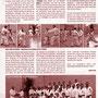 100518 - DKV-Magazin 1003