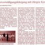 060413 - KVBW-Magazin 0602