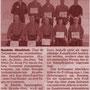 111219 - Mittelbadische Presse