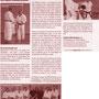 090123 - DKV-Magazin 0901