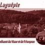 Zipf - Frankreich - Laguepie