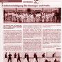 090530 - DKV-Magazin 0903