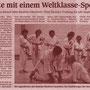 111105 - Mittelbadische Presse