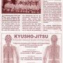 150309 - KVBW-Magazin 1501