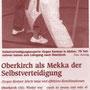 070213 - mittelbadische Presse