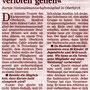 071010 - Mittelbadische Presse