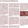 101016 - KVBW-Magazin 1003