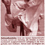 060811 - Mittelbadische Presse