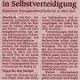 120313 - Mittelbadische Presse