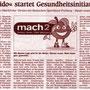 080314 - Mittelbadische Presse