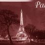 Karate-WM - Frankreich - Paris