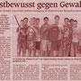 130802 - Mittelbadische Presse
