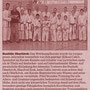 131014 - Mittelbadische Presse