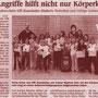 051202 - Mittelbadische Presse