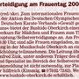 080226 - Mittelbadische Presse
