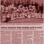 110208 - Mittelbadische Presse