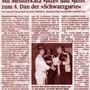 101216 - Mittelbadische Presse