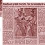 120416 - Mittelbadische Presse