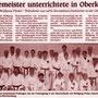 060719 - Mittelbadische Presse