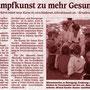 100904 - Mittelbadische Presse