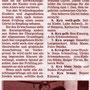 100712 - Mittelbadische Presse