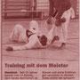 121106 - Mittelbadische Presse
