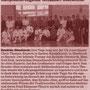 120713 - Mittelbadische Presse