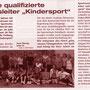 110905 - Sport in BW 1109
