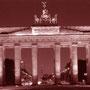Müller - Deutschland - Berlin