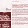 070622 - KVBW-Magazin 0703