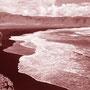 Zink - Island - Selfoss