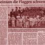 110727 - Mittelbadische Presse